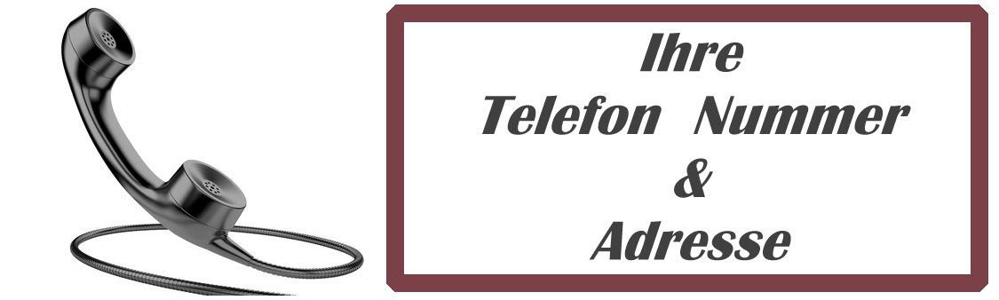 28426351_s_telefon_adress_service