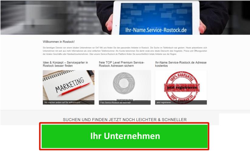 banner_werbung_premium_portal